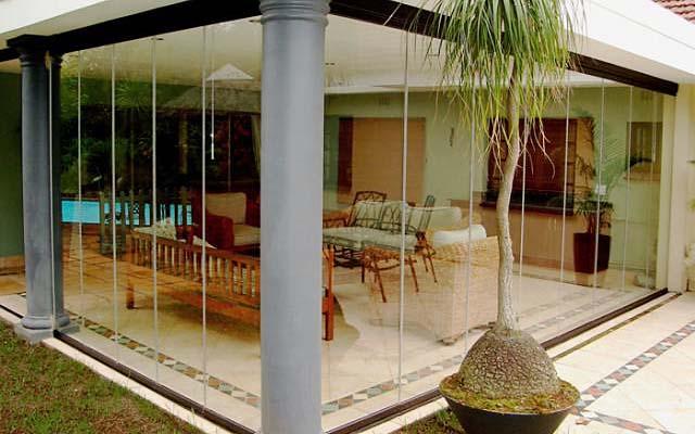 Cerramientos de cristal sevilla presupuesto gratis for Cerramiento terraza cristal precio