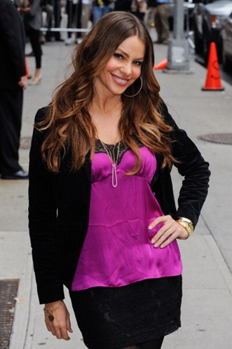 Sofia Vergara Pictures Dresses Fashion Sofia Vergara Sofia Vergara