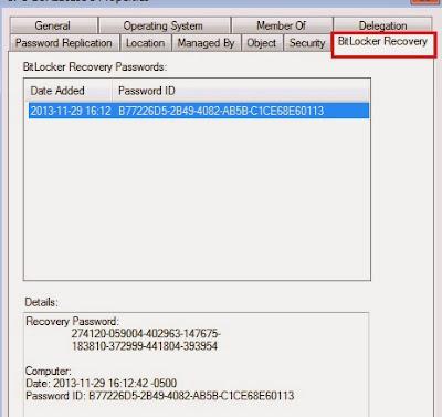 1cv8 Password Recovery скачать - фото 2