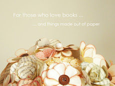 For those who love books...