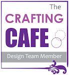 Crafting Cafe DT