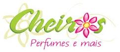 CHEIROS