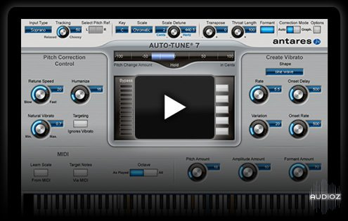 auto tune pro windows torrent