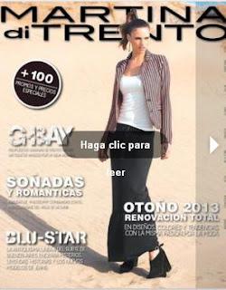 revista martina di trento C-3-4-ar 2013