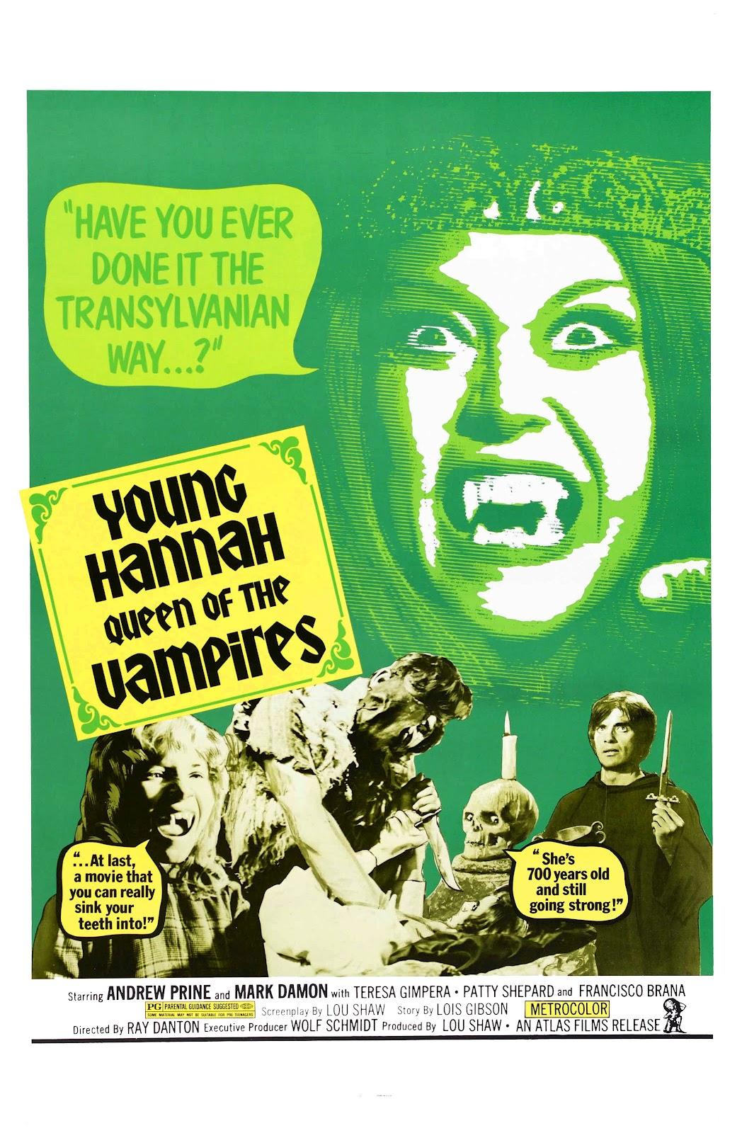 http://3.bp.blogspot.com/-FO1bUUlRbqc/T1Ntf-F4XoI/AAAAAAAAAW4/cm4fSY8IJ8U/s1600/young_hannah_queen_of_vampires_poster_01.jpg