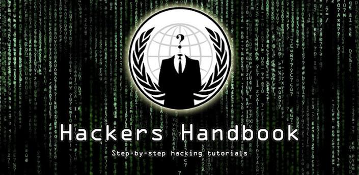 hackers para juegos: