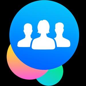 تطبيق جديد من فيسبوك لإدارة المجموعات