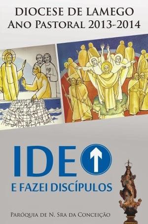 http://www.tbcparoquia.com/dlds/calendario_2013-2014.pdf