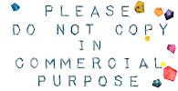 Älä kopioi luvatta!