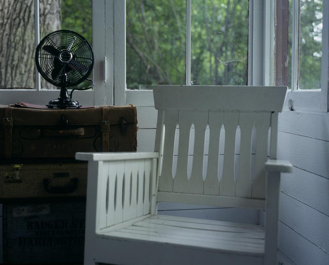 metal 40u0027s lawn neighbor handmedown wooden folding roadside sale oak rocker yard sale wooden folding lawn chairs found roadside - Folding Lawn Chairs On Sale
