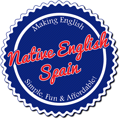 Native English Spain