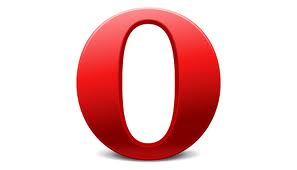 Opera Son Sürüm indir