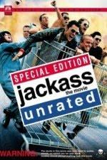 Watch Jackass: The Movie 2002 Megavideo Movie Online