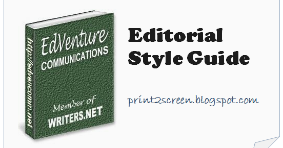 style guide journlaism Quotes and attribution (printable version here) writers that wish to include quotes and information from sources or research must learn to properly attribute that.