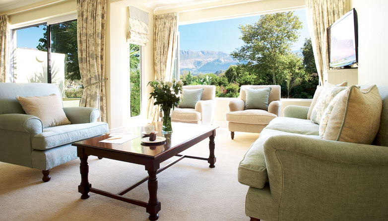Interior Decorating Ideas in South Africa: April 2013-3.bp.blogspot.com