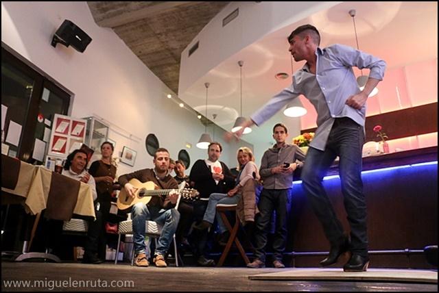 Cádiz-Flamenco_1