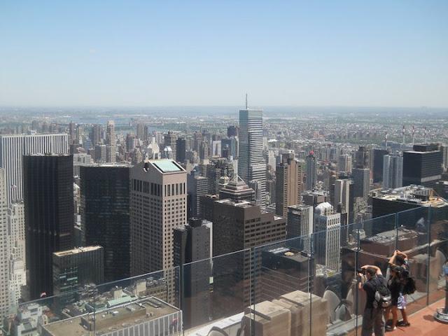 "<img src=""New York.jpg"" alt=""My New York"" />"