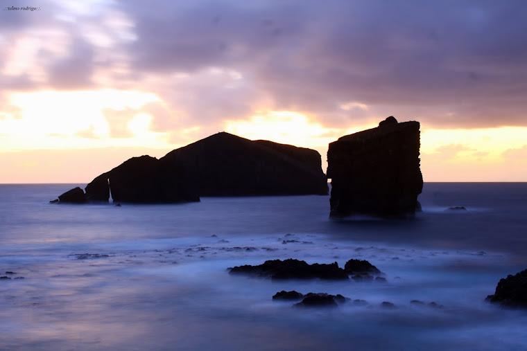 .::A Ilha::.