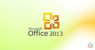 Microsoft Office Professional Plus 2013 Consumer Preview Full Key / Serial Number