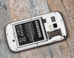 Samsung-Galaxy-Fresh-duos-1500-mAh