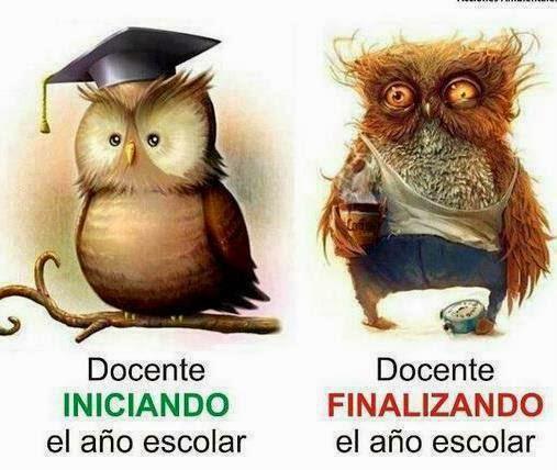 Frases De Fin De Ciclo Escolar De Secundaria | newhairstylesformen2014