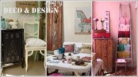 Deco &amp; Design