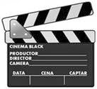 CINEMA BLACK STUDIOS