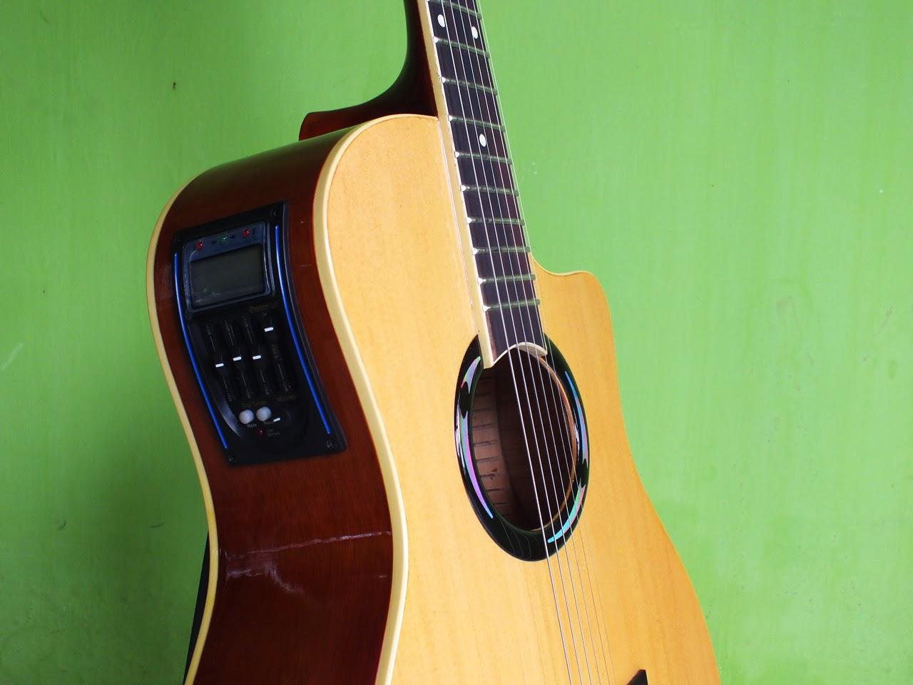 Jual Gitar Populer Harga Murah Berkualitas Lazada