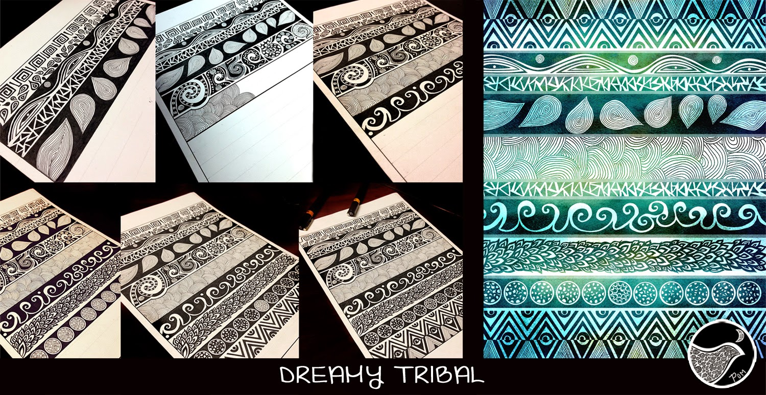 https://www.etsy.com/listing/130105715/poster-print-dreamy-tribal-8x10-or-11x14?ref=shop_home_active_3
