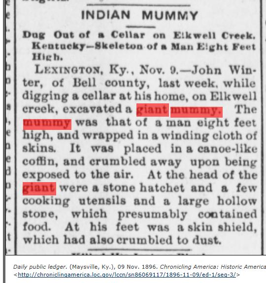 1896.11.09 - Daily Public Ledger