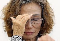 JAPÓN: Madre de japonés secuestrado por ISIS implora nuevamente por la vida de su hijo