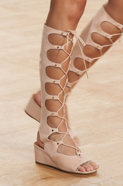 Chloé-trendalert2015-gladiator-elblogdepatricia-shoes-calzado-zapatos-calzado