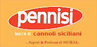 Pennisi