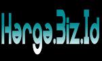 HARGA.BIZ.ID™