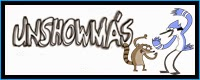http://www.ani-toons.com/2014/06/un-show-mas-serie-espanol-latino-online.html