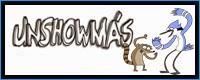 http://www.ani-toons.com/2014/06/un-show-mas-serie-espanol-latino-online.html