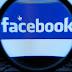 76 juta Akaun Palsu Di Facebook