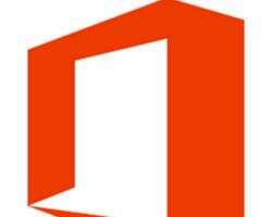 download microsoft office 2013 professional plus full version 64 bit