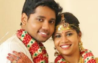 Wedding Video – Nakkeeran
