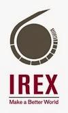 http://careers.irex.org/Openings.aspx