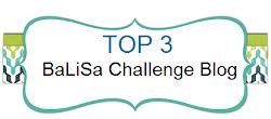 Top 3 BaLiSa