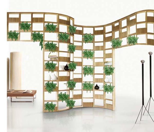 Todo tipo de muebles para exteriores incre bles deesawat - Muebles para exteriores ...
