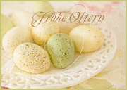 Frohe Ostern! Allen Besuchern meines Blogs wünsche ich ein Frohes Osterfest! frohe ostern