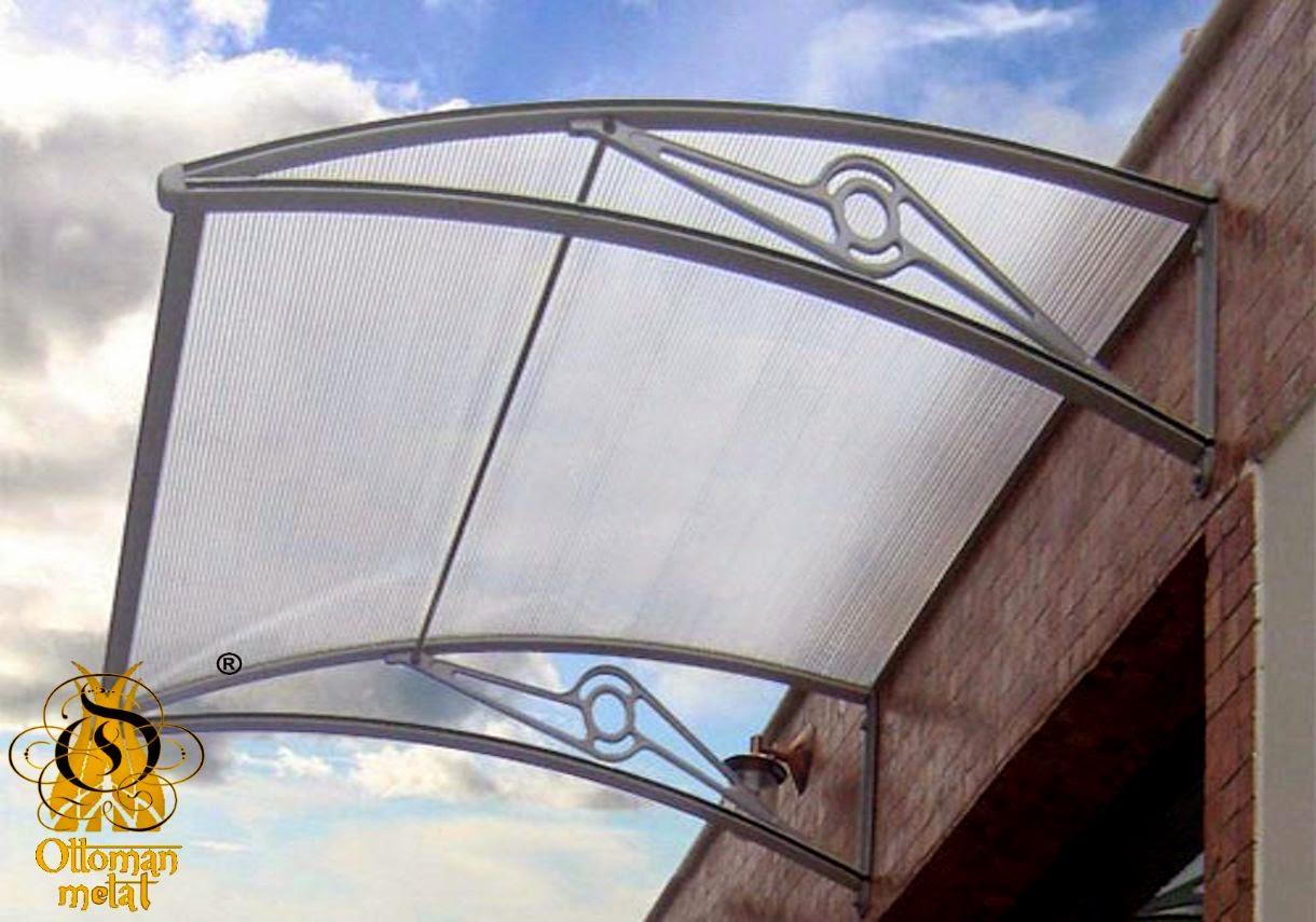 Wrought Iron Door Canopies Wrought Iron Metal Latvia