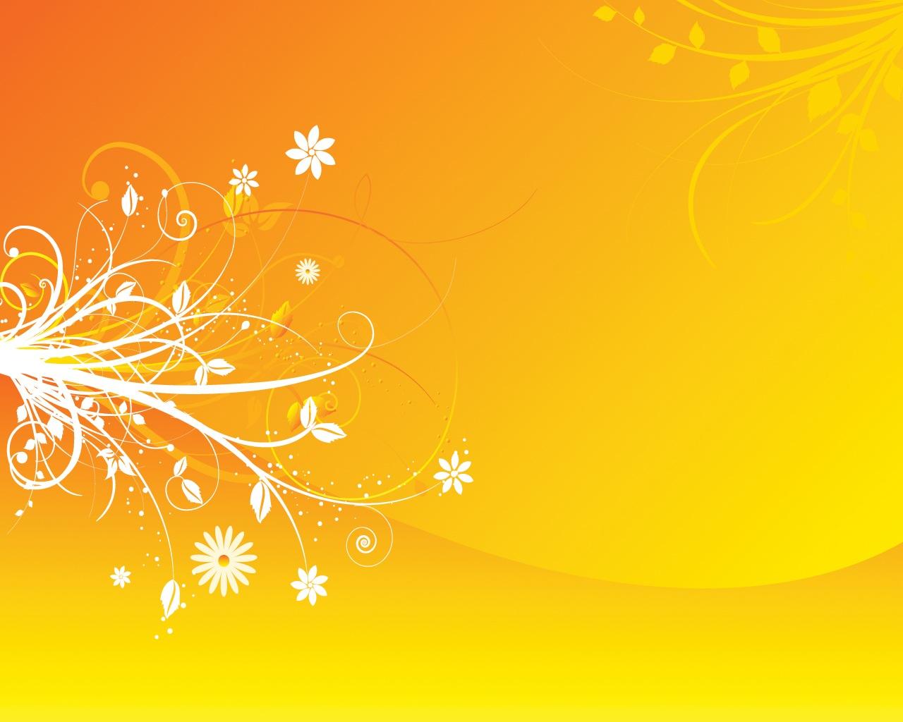 http://3.bp.blogspot.com/-FORYQLYjx7k/Twtd94_4dCI/AAAAAAAAAFM/9ZPevovyQns/s1600/1584-orange-flower-vector-wallpaper-1280x1024-customity.jpg