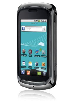 Ownskin Live Wallpaper Updated, Requirements: Android 2.2, Download: Samsung Galaxy S