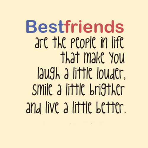 Quotes About College Life Adorable Best Friend Quotes College Most Popular College Friendship Quotes