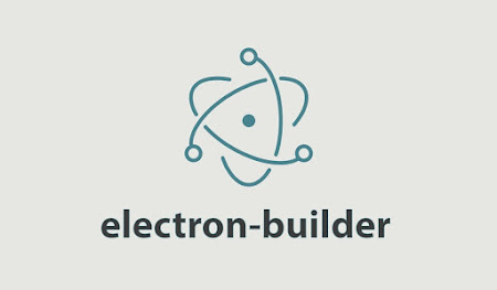 electron-builder.jpeg