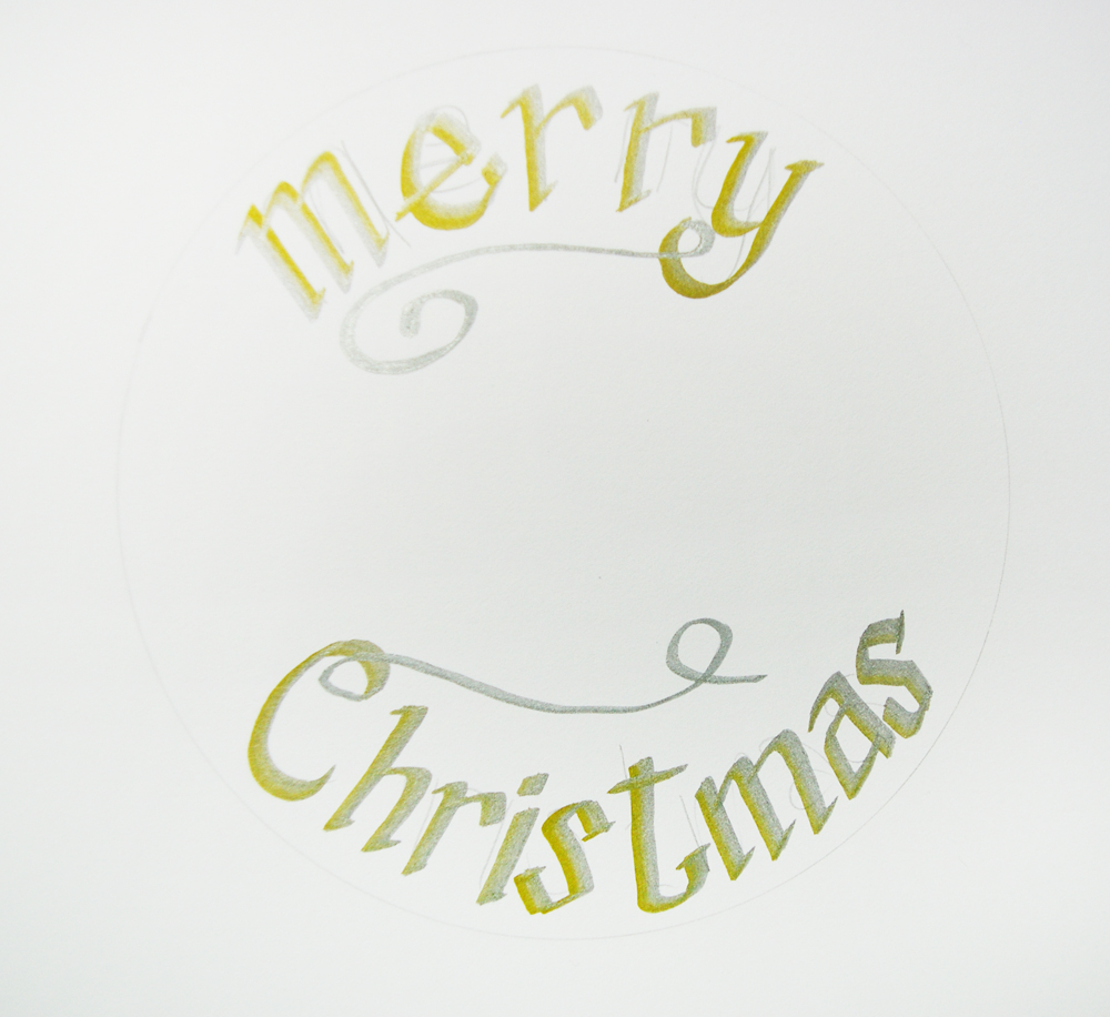 How to write merry christmas in bubble letters - Leads-none.ga
