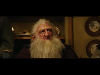 the-hobbit-movie-news-2012